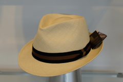 1332 New Trilby natur-7