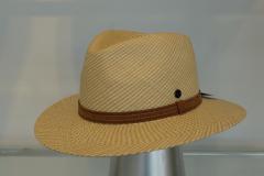2222 Fashion bicolor natur/stone-65b