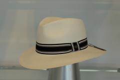 5H60 Fashion white-46