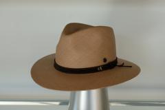 5H61 Fashion maroon-55a