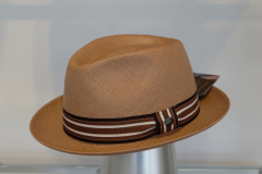 7H50 Trilby maroon-102